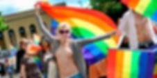 Pride16.jpg