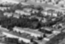 Flygfoto_över_Vipeholms_sjukhus_på_1960-