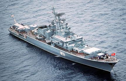Kirvak_I_class_frigate.jpg