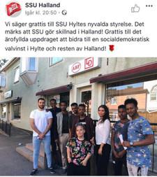 ssu-halland-hel-460x515.jpg