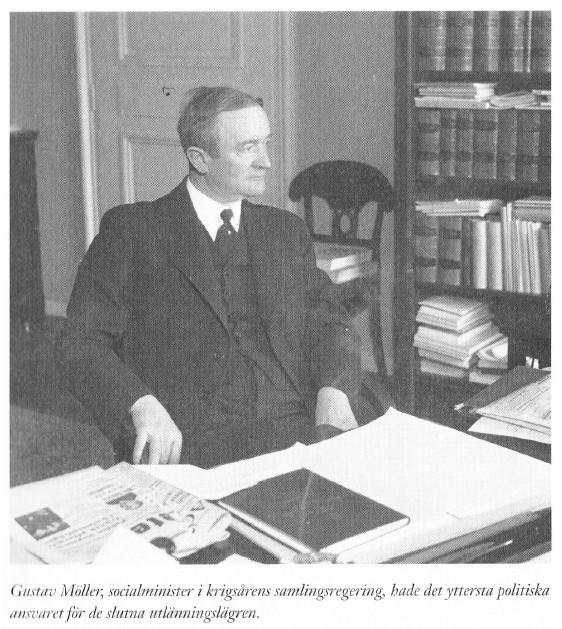 Gustav Möller.jpg