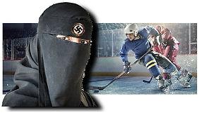 Ishockey_slöja_hakkors.jpg