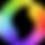 Swish_Logo_Primary_RGB.png