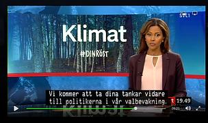 Sölvesborg6.png
