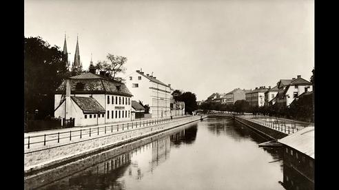Västra Ågatan 24 (1938-1958)