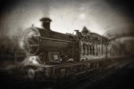 the_last_train_by_mordachai71.jpg