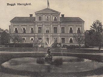 Skinnskatteberg_BaggoHerrgord_140905_806