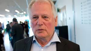 Olof Johansson (C) , sexköpare