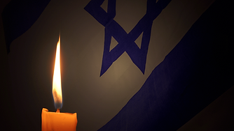 Holocaust_Remembrance_Candle.png