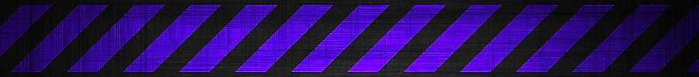 1081ce_e66ac823026f4be4b5b6ea84e39e1312.