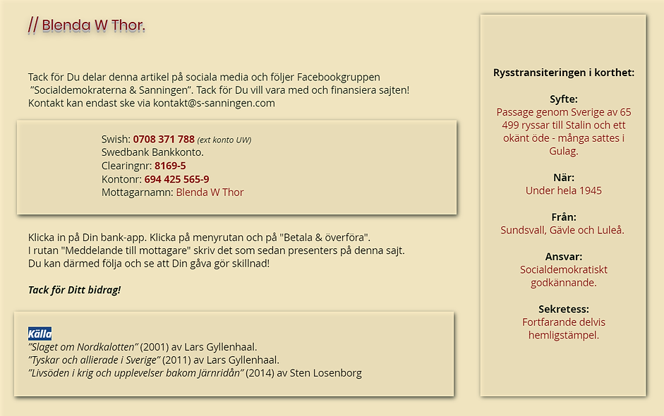Skärmklipp 2020-09-25 14.06.12.png