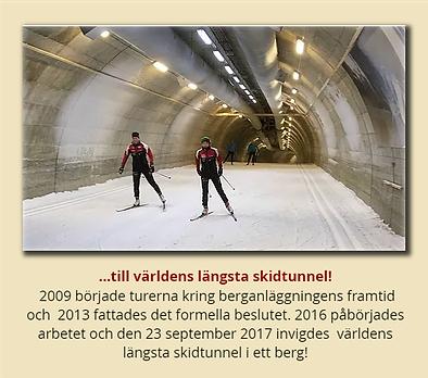 Skärmklipp 2020-09-29 13.41.36.png