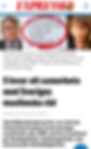 expressen-socialdemokrater-sveriges-musl