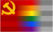 Pride27.jpg