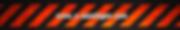 Skärmklipp 2020-03-17 08.32.55.png