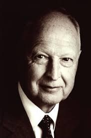 Krister Wickan, Riksbankschef och sexköpare.