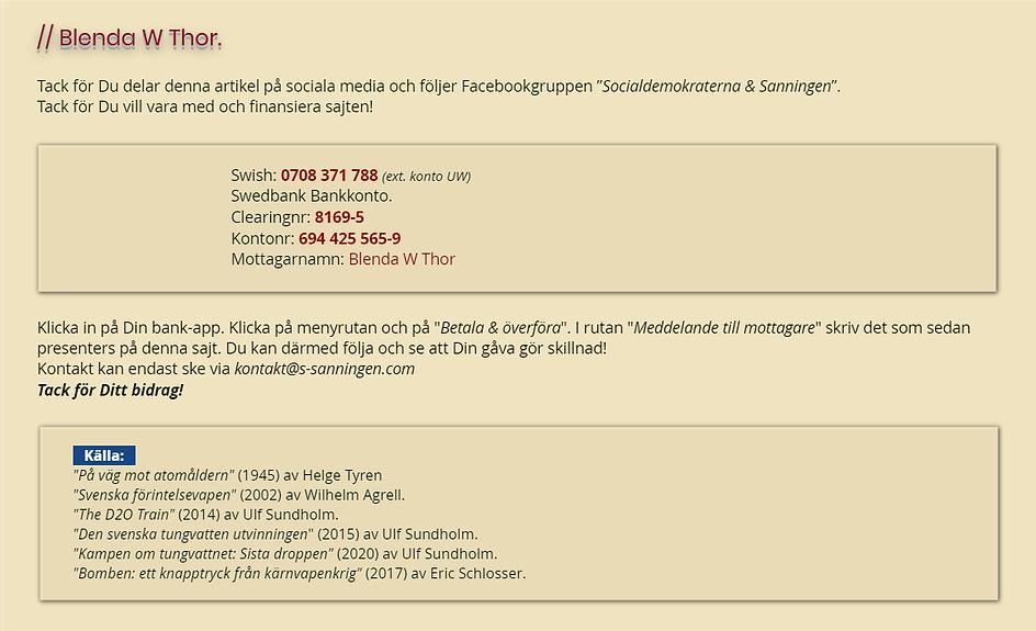 Skärmklipp 2020-09-29 13.42.02.png