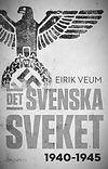 9789174618792_200x_det-svenska-sveket-19