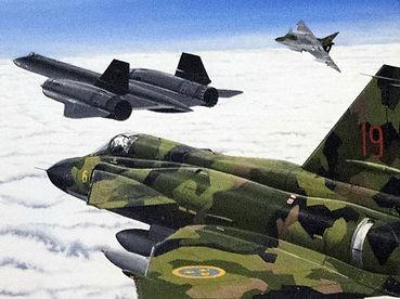 SR-71-escoltado-por-Saab-Viggen.jpg