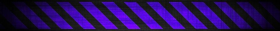 1081ce_e66ac823026f4be4b5b6ea84e39e1313_