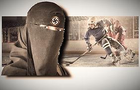 Ishockey_sl%C3%B6ja_hakkors_edited.jpg