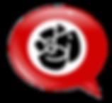 Logo4png.png