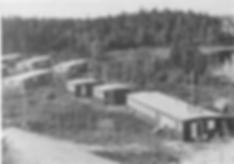 Vägershult2.png