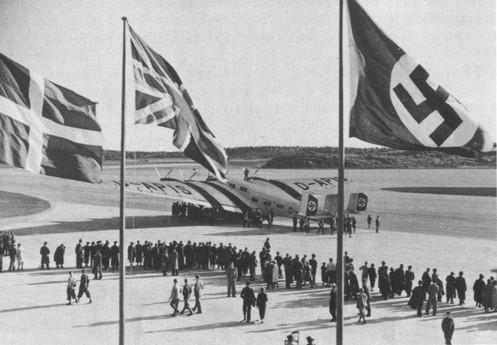 bromma_flygplats_invigning_1936.jpg