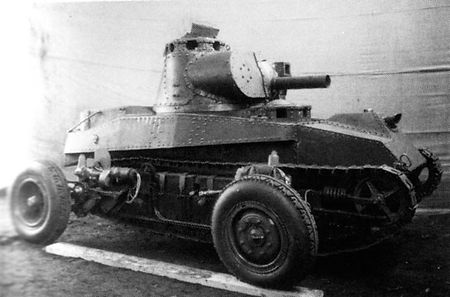 Stridsvagn_L-5.jpg