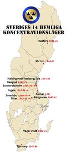 Skärmklipp 2021-02-01 15.06.32.png