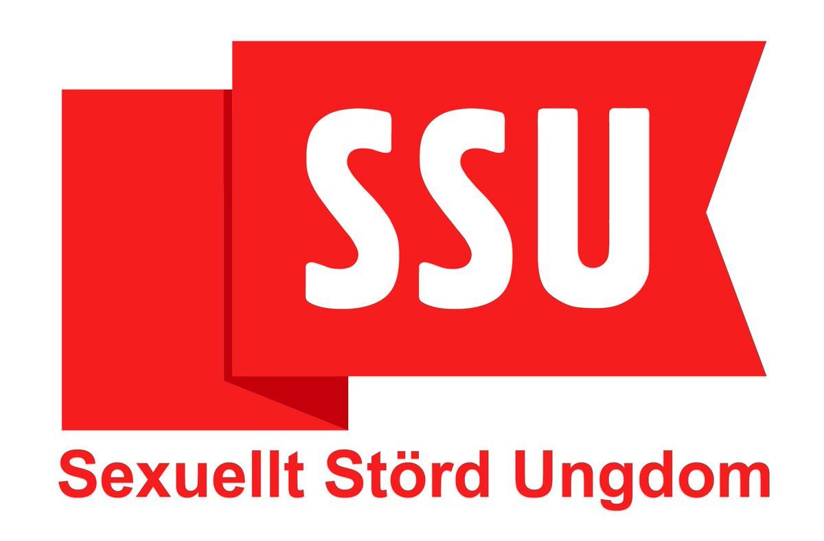 """""""I Stefan Lövens """"anständiga parti"""" räcker inte ens en fällande pedofildom att uteslutas ur partiet!"""""""