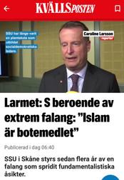 expressen-islam-plus-ssu.jpg