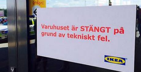 Ikea_teknisktfel-460x236.jpg