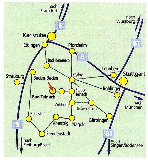 Karte-Anfahrt.jpg