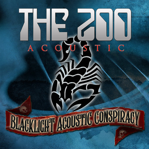The Zoo (acoustic)