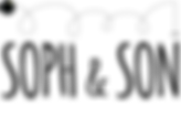 signature-2019.png