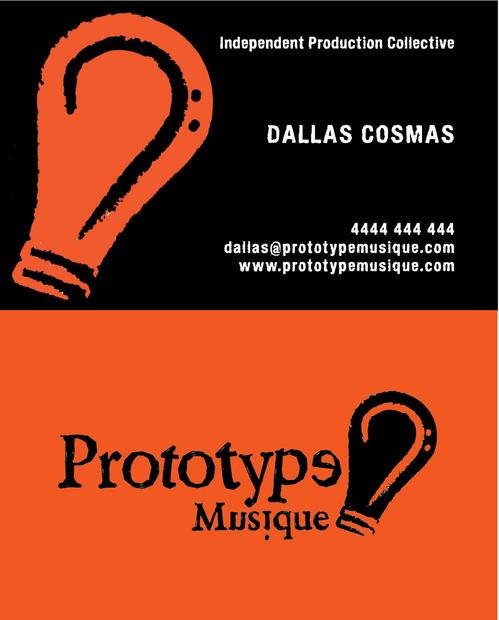 prototypemusiquesfront-backweb.jpg