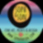 logo-2000-round.png