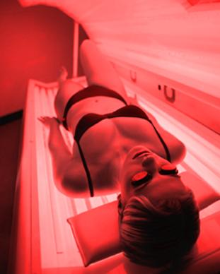 STG-RLT-Bed.png