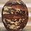 Thumbnail: Sourdough 1200G / CONKEY'S