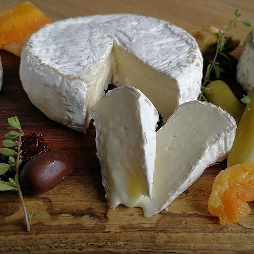 Camembert 230G/ Heaven On Cheese