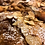 Thumbnail: Almond Croissant /CONKEY'S