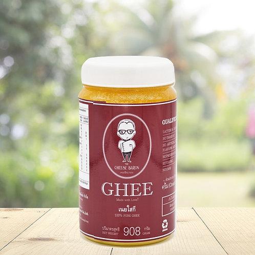 กี 200ML Ghee / The Cheese Baron