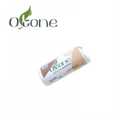 Biodegradable Roll Garbage Bag L (size 18*20 inches) * 25pcs/pack