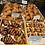 Thumbnail: Raspberry Croissant / CONKEY'S