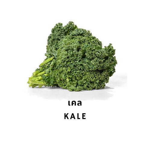 Kale 200G เคล