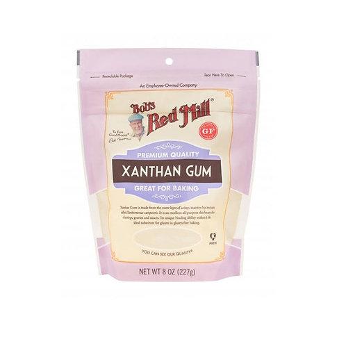 Xanthan gum 227G / Bob's Red Mill