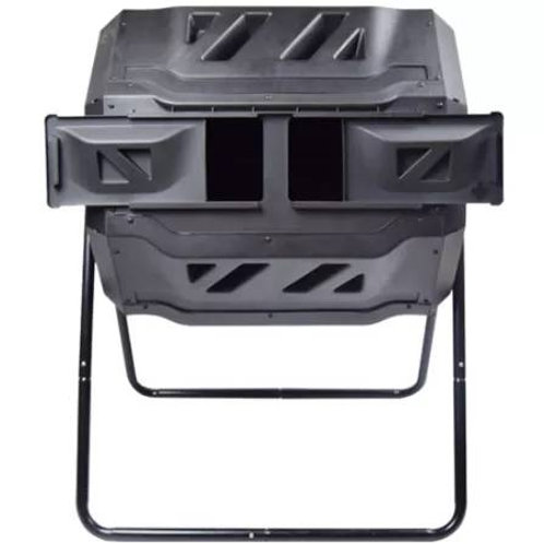 160L Aerobic Composting / Mugngai