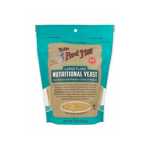ผงยีสต์ 142G Nutritional yeast