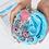 Thumbnail: Organic Blue Spirulina Powder